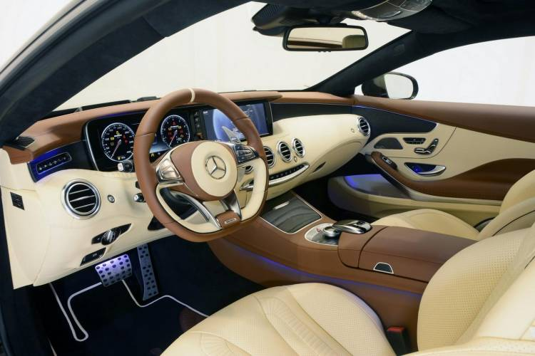 Brabus_Mercedes_AMG_s_65_coupe_900_DM_7