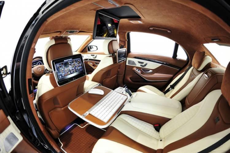 Brabus_Mercedes_S_63_AMG_DM_1