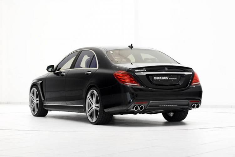 Brabus_Mercedes_S_63_AMG_DM_5