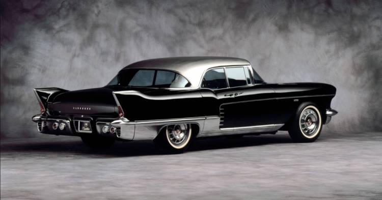 Cadillac_Eldorado_00002