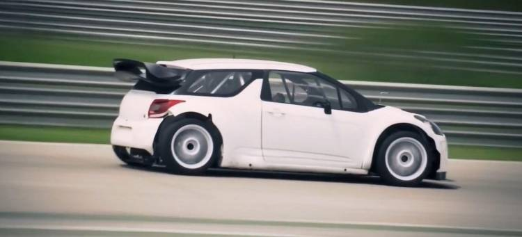 Citroën-Racing-Projet-M43-WTCC_1440x655c