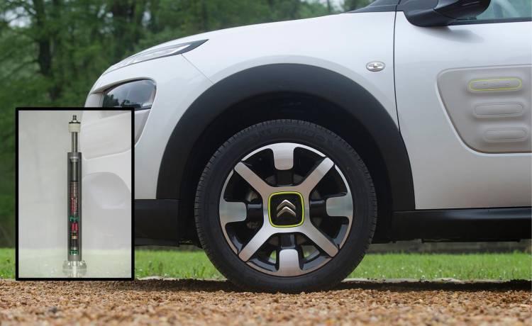 Citroën-lab-suspensión-adaptativa-2016-01