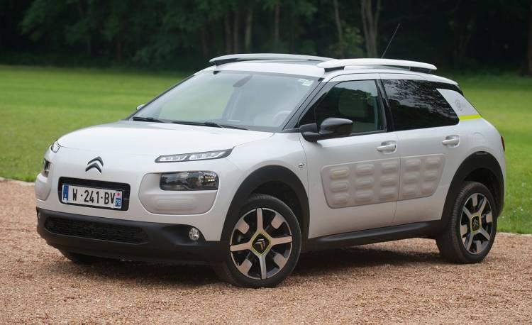Citroën-lab-suspensión-adaptativa-2016-02