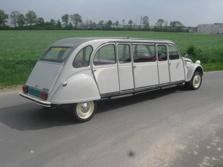 Citroen-2CV-Limousine-02