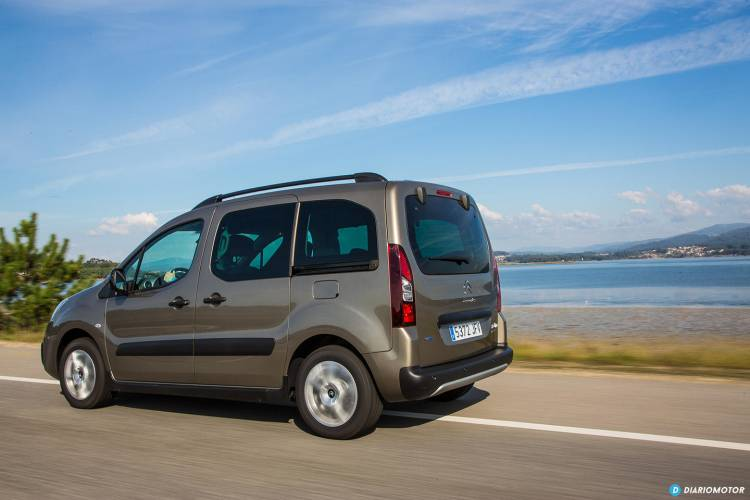 Citroen_Berlingo_mdm_00001