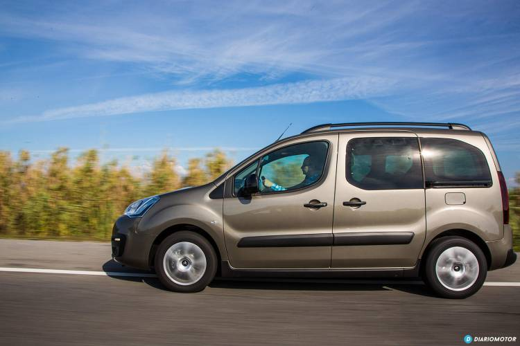 Citroen_Berlingo_mdm_00003
