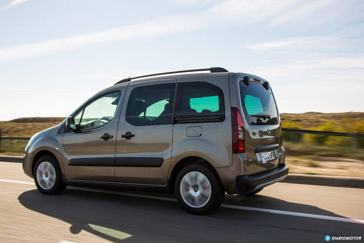 Citroen_Berlingo_mdm_00005