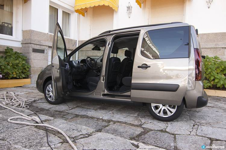 Citroen_Berlingo_mdm_00009