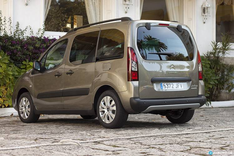 Citroen_Berlingo_mdm_00017