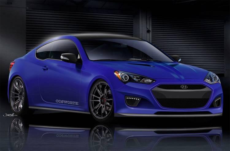 Cosworth-Hyundai-Genesis-Coupe-1