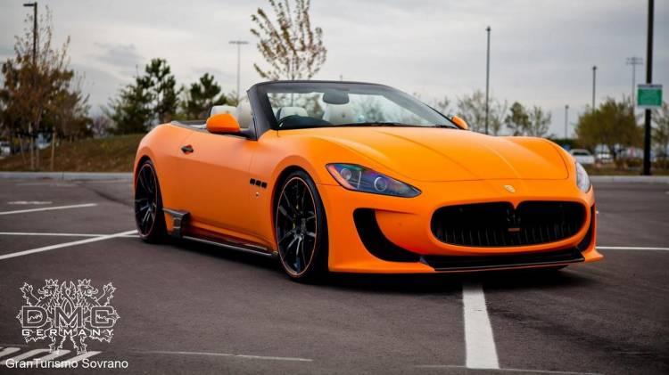 DMC-Maserati-Carscoop1[2]