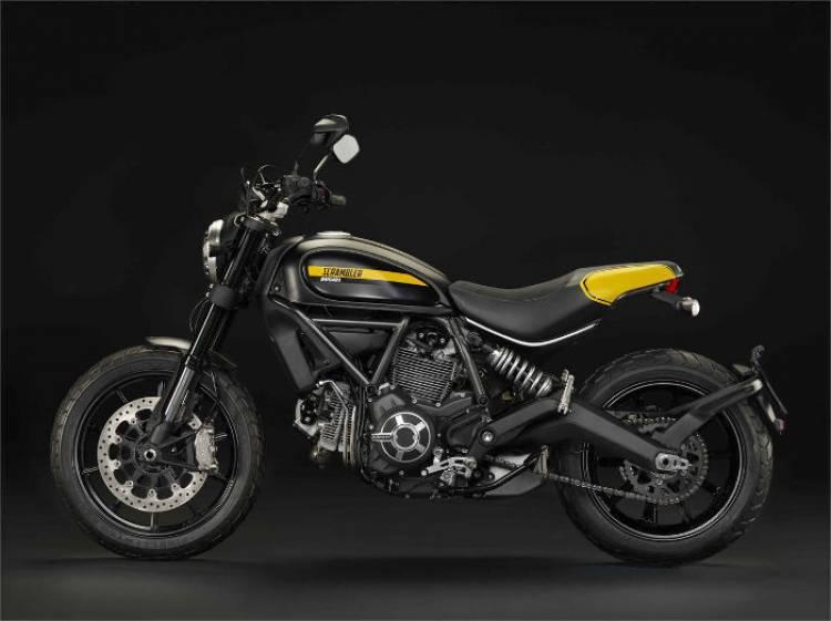 Ducati_scrambler_2014_DM_45