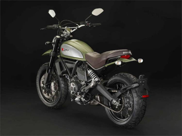 Ducati_scrambler_2014_DM_61