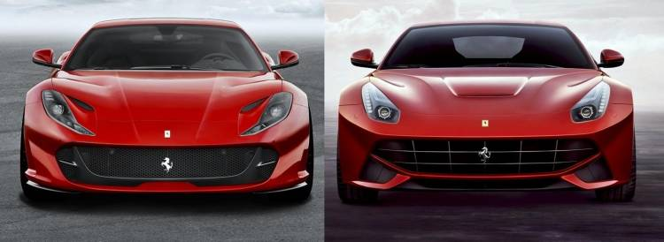 F12-berlinetta-vs-812-superfast-2017-02