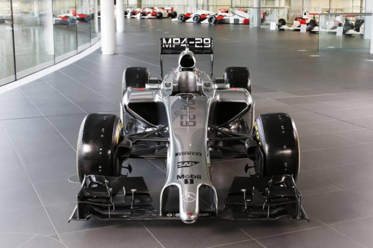 F14153