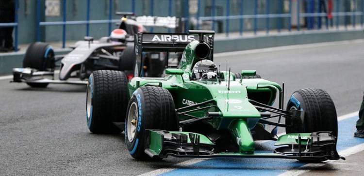 F14302