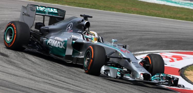 F14A040