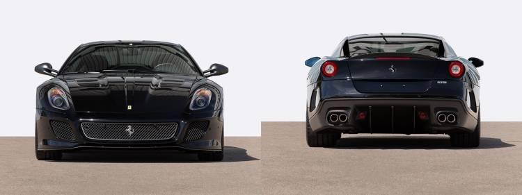 Ferrari-599-gto-0915-02