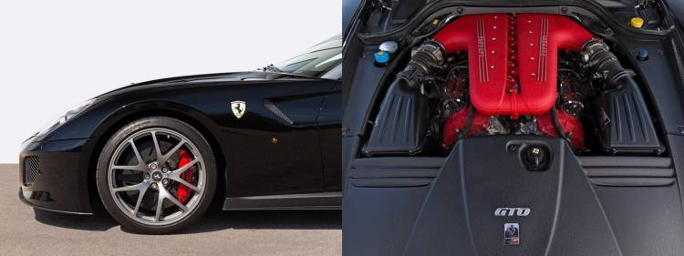 Ferrari-599-gto-0915-03