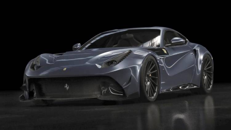 ferrari-f12-caballeria-bengala-automotive