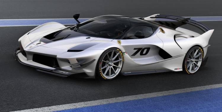 Ferrari-FXX-K-evo_5