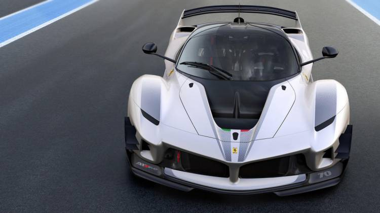 Ferrari-FXX-K-evo_8