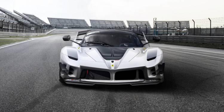 Ferrari-FXX-K-evo_9