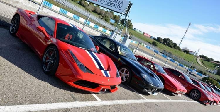 Ferrari-Jerez-2014-26