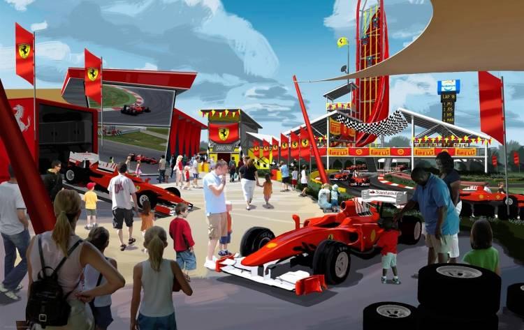 Ferrari-land-portaventura-apertura-2016-01