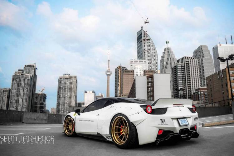 Ferrari_458_Italia_Liberty_Walk_DM_2015_5