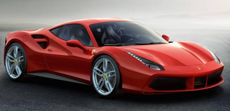 Ferrari_488_GTB_2015_DM_1