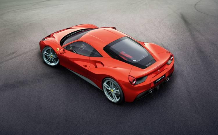 Ferrari_488_GTB_2015_DM_4_ok