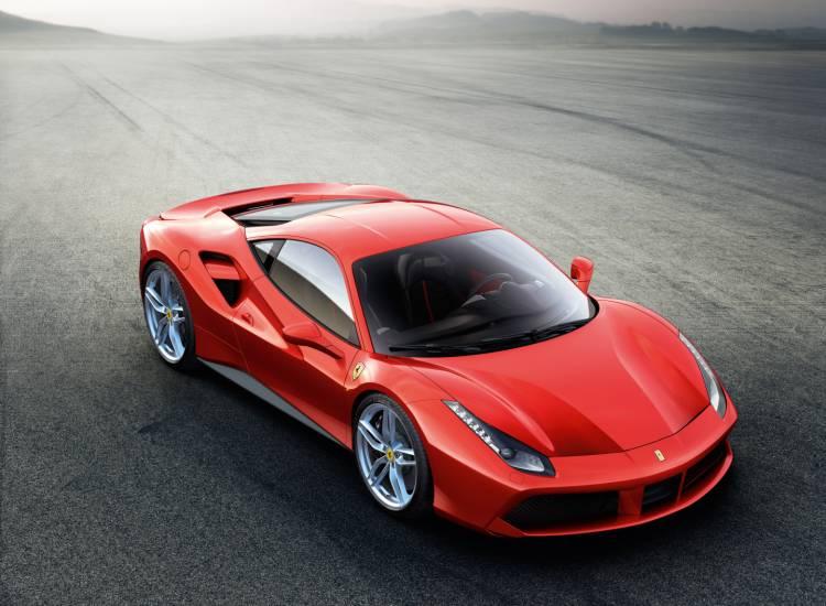 Ferrari_488_GTB_2015_DM_6_ok
