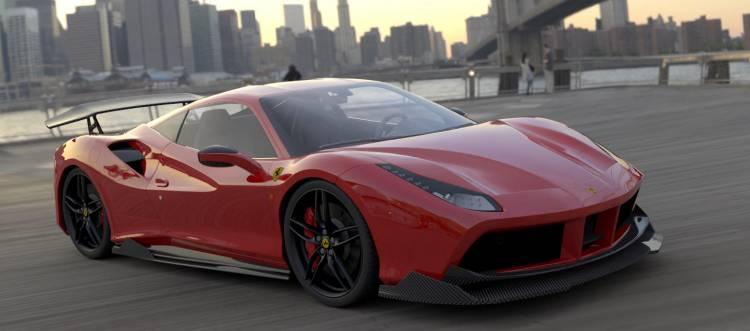 Ferrari_488_GTB_DMC_DM_1