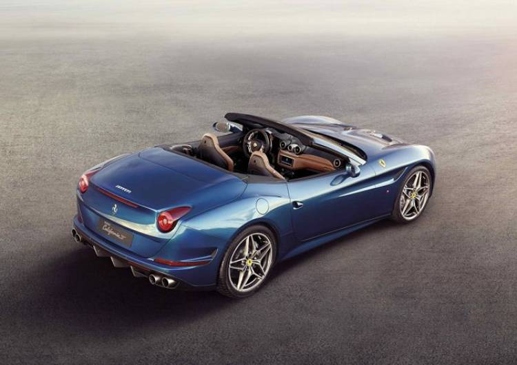 Ferrari_California_T_DM_8