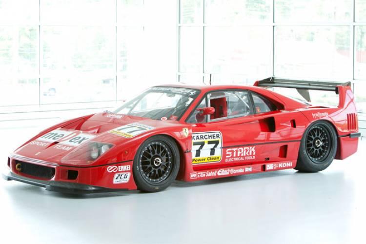 Ferrari_F40_GTE_Michelotto_1992_03