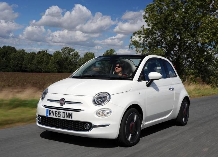 Fiat-500-2016-1600-20