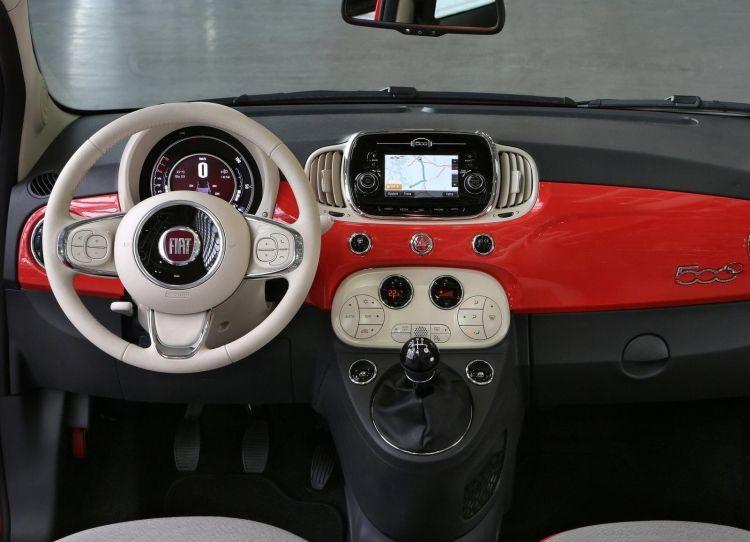 Fiat-500-2016-1600-51