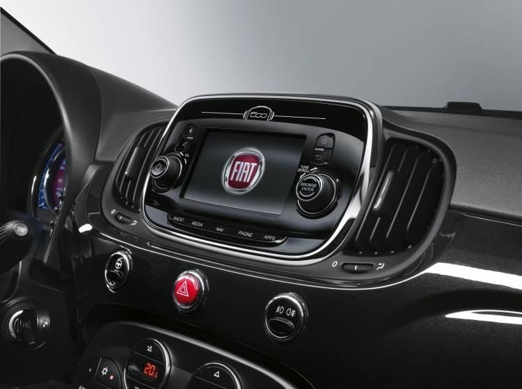 Fiat-500-2016 (21)