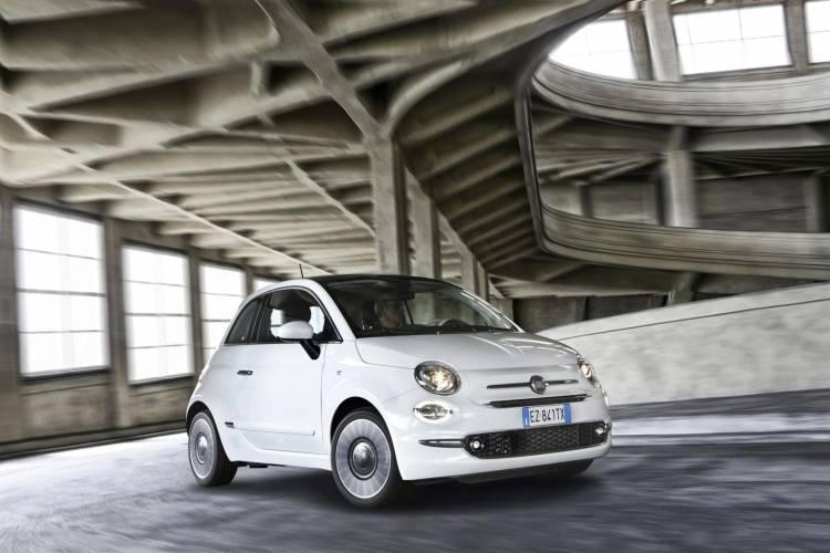 Fiat-500-2016 (8)