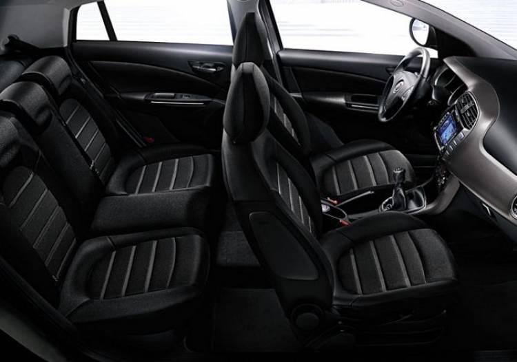Fiat Bravo 2012 3