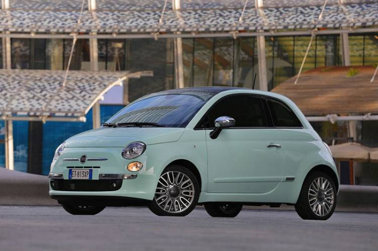 Fiat_500_2014_DM_14