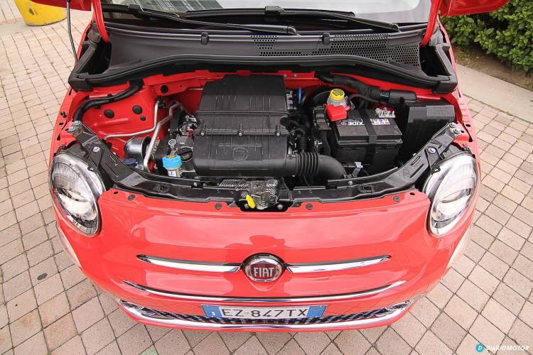 Fiat_500_2015_mdm-00005