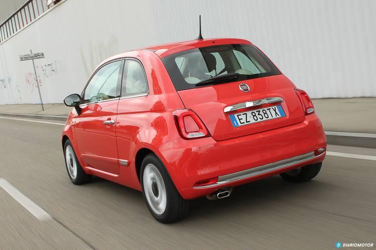 Fiat_500_2015_mdm-00007
