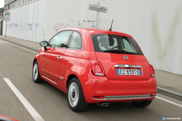 Fiat_500_2015_mdm-00008