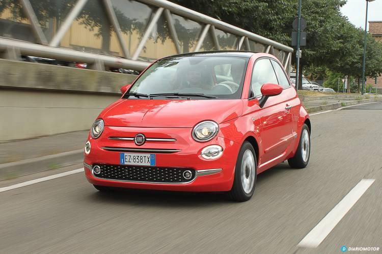 Fiat_500_2015_mdm-00009