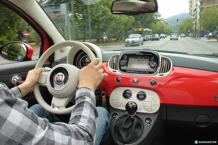 Fiat_500_2015_mdm-00011