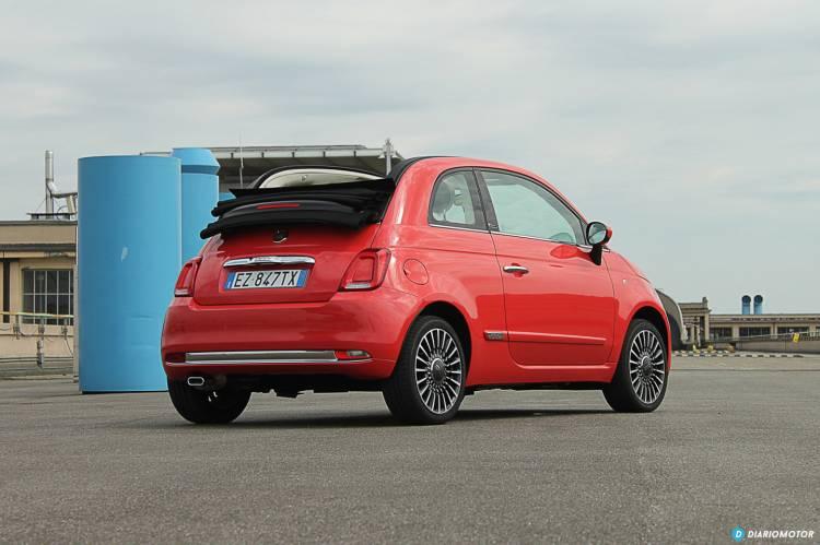 Fiat_500_2015_mdm-00017