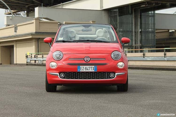 Fiat_500_2015_mdm-00018