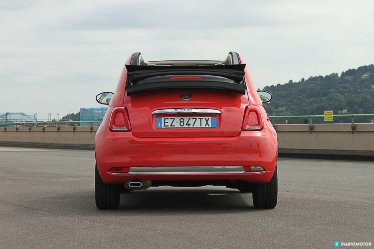 Fiat_500_2015_mdm-00019